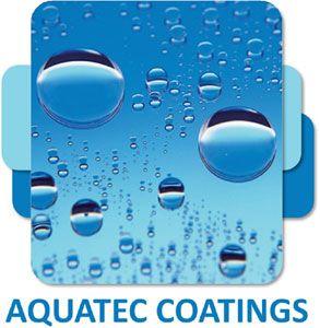 AquaTec Coatings